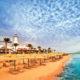 Don't cancel yet, pleads Sharm El Sheikh DMC