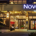 Accor acquires new hotel assets
