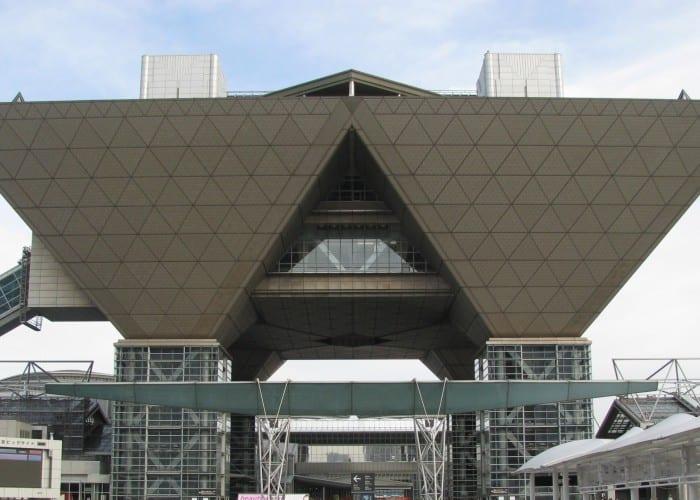 tokyo exhibitions