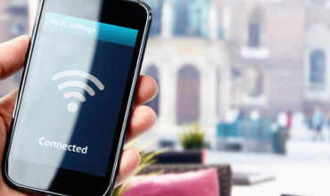 US Wi-Fi Coalition pushes for established standards at meeting venues