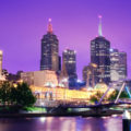 MCEC appoints spate of senior staff before AIME