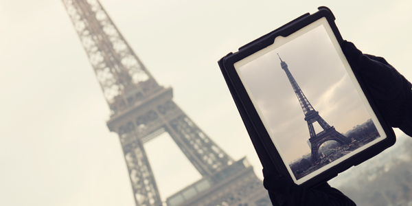 Paris-Eiffel-CMWNEW