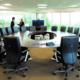 Global DMC Partners names Customer Advisory Board
