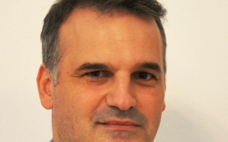 dmg events appoints president for Middle East, Asia and Africa