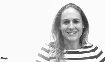 Freeman appoints new marketing director for EMEA