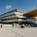 Austria Center Vienna lands two conferences