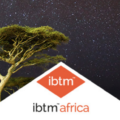 Technology, procurement and consolidation on ibtm africa agenda