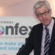 Ex-MP de Bois backs MyEvent.Vision