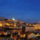 Portuguese Government backs new congresses