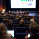 The Hague Convention Bureau aims to enter world's top 50