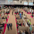 Convene 2016 to welcome more then 165 hosted buyers