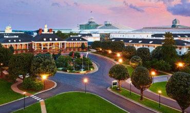 ibtm america kicks off 2016 hosted buyer programme for Nashville