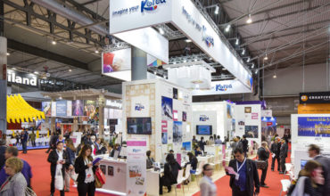 Big Korea presence at IMEX ahead of events boom