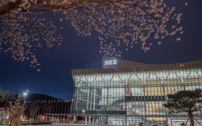 Korea opportunities: South Korea in focus