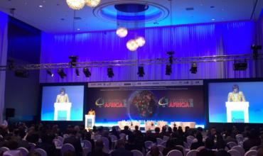 Aviation Africa moves to Kigali, Rwanda for 2017