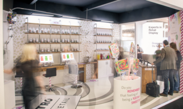 TRO launches experiential retail service