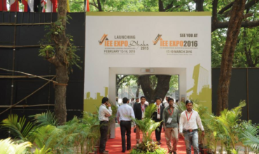 Messe Frankfurt India snaps up IEE Expo