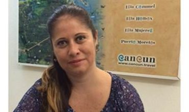 Cancun appoints head of MICE