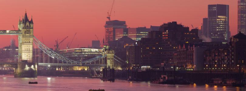 Ovation Global DMC expands into London
