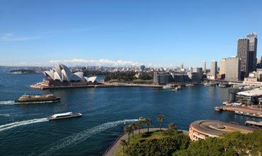 US$14m international medtech event secured for Sydney