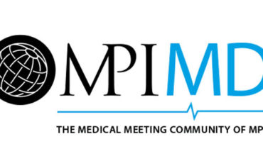 MPI boosts medical meetings with MPI-MD Advisory Council and community