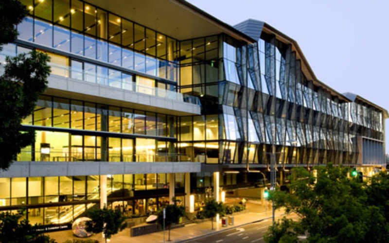 Brisbane reveals business events ´transformation´