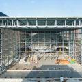 Rome wins the bid to host ICSES 2022