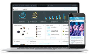 DoubleDutch launches Live Engagement Platform