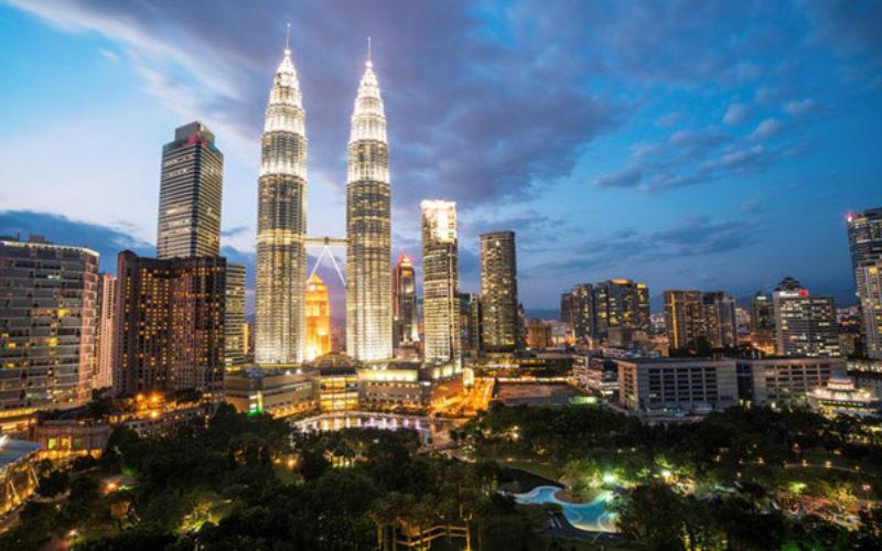 Kuala Lumpur Convention Centre builds North America momentum