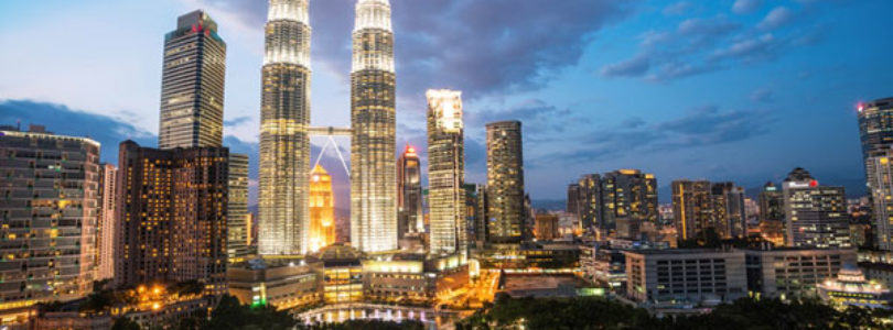 Kuala Lumpur Convention Centre builds North America momentum