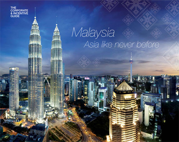 Download the Malaysia Incentive Brochure here