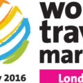 Visitor surge for World Travel Market 2016 events