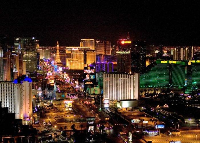 Las_Vegas_BKG
