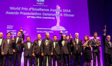 Dubai wins World Real Estate Congress for 2018