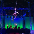 World Credit Union Conference wraps up in Titanic style