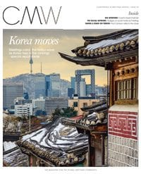 CMW-ISSUE84-01