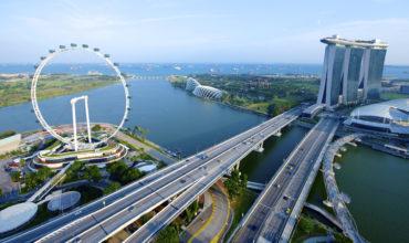 Seoul and Singapore ink memorandum to drive two-way tourism