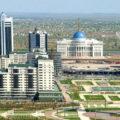 euromic invites the world to Kazakhstan