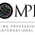Bradshaw, Samit, Holman and Evans set for MPI Smart Monday at IMEX America