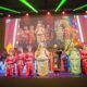 Vista delivers 1,500-delegate conference to world-leading retailer