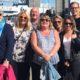 Aberdeen impresses as global meeting destination