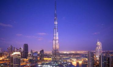 Inaugural Dubai association conference set to provide platform for growth