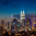 Malaysia booked as host for World Library and Information Congress