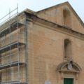 Valletta Council slams plans for Mediterranean Conference Centre makeover