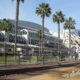 San Diego Convention Center appoints new vice president