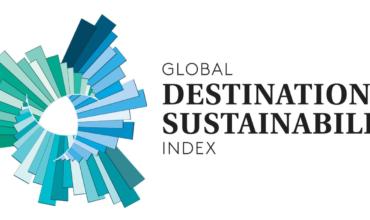 Stuttgart joins Global Destination Sustainability Index