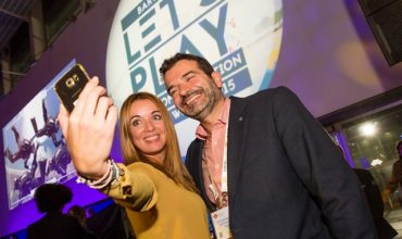 Are you a genius? Get your entry in for ibtm world's technology award