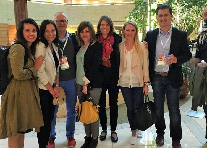 ICCA CEC Summer Meeting 2016 (1)
