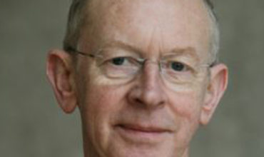 Manchester Central chairman John Early steps down