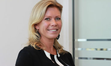 Steinebach-Verstoep launches new Kenes Group blueprint for business development